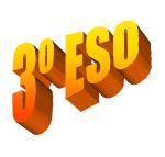 https://docs.google.com/a/obispoperello.net/viewer?a=v&pid=sites&srcid=b2Jpc3BvcGVyZWxsby5uZXR8bGVuZ3VhLXktY2xhc2ljYXN8Z3g6NzliNjA4NmU1MzBkM2NlOQ