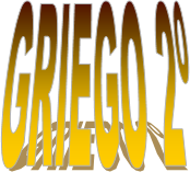 https://docs.google.com/a/obispoperello.net/viewer?a=v&pid=sites&srcid=b2Jpc3BvcGVyZWxsby5uZXR8bGVuZ3VhLXktY2xhc2ljYXN8Z3g6NDE5ODIyYmIzZTA0OGI0MQ