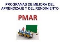 https://sites.google.com/a/obispoperello.net/lengua-y-clasicas/proceso/pmar